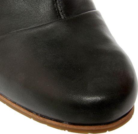 97c72e6d318 Ugg Carmine Wedge Boot Black - cheap watches mgc-gas.com