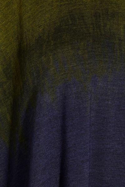 Alexander Mcqueen Womens T Shirt