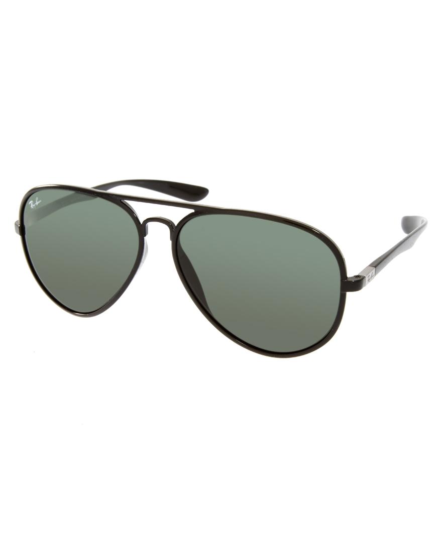 aviator sunglasses ray ban ld6m  Gallery