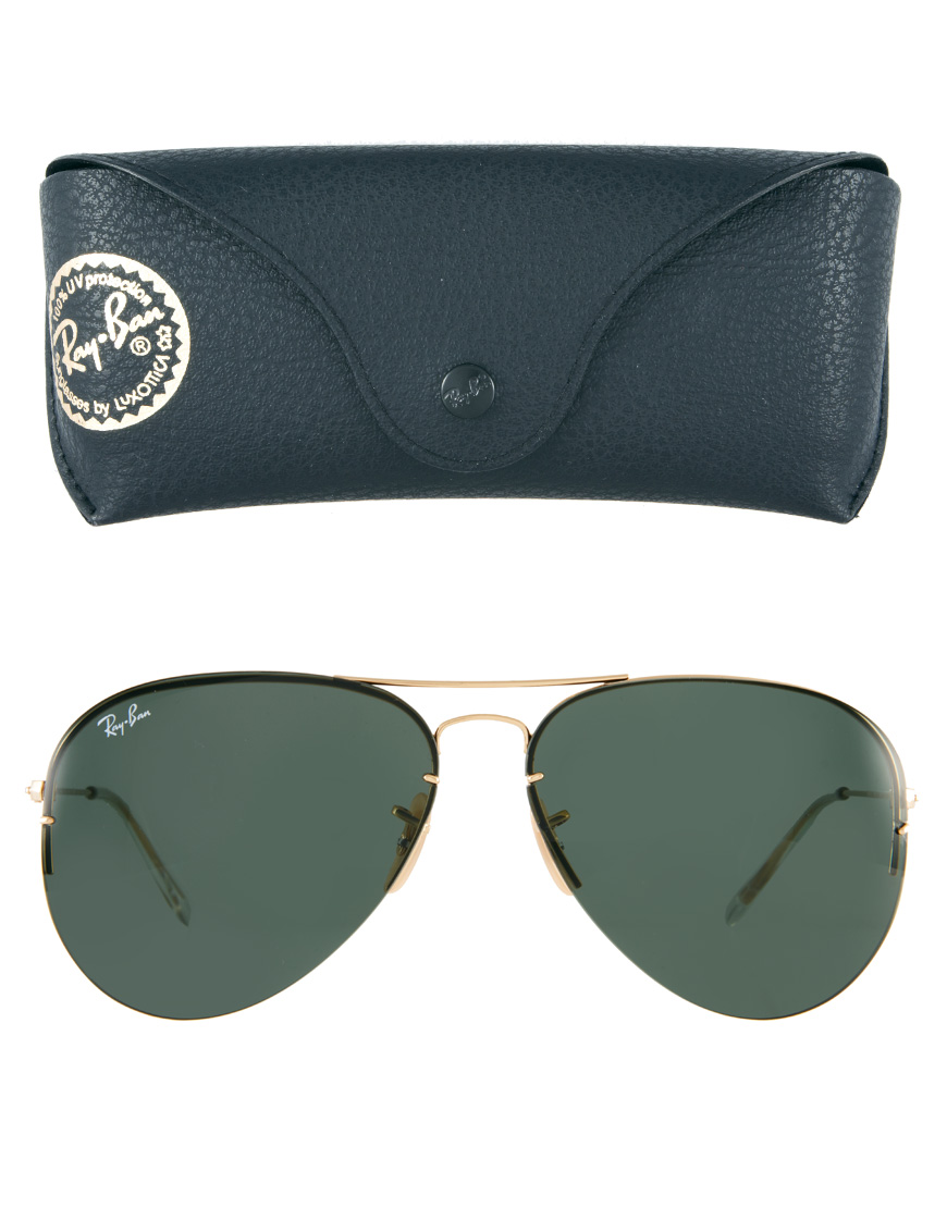 how to adjust ray ban aviator sunglasses  how to adjust ray ban aviators