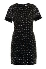 Diane Von Furstenberg New Cindy Dress - Lyst