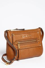 Michael by Michael Kors Crossbody Bag - Lyst