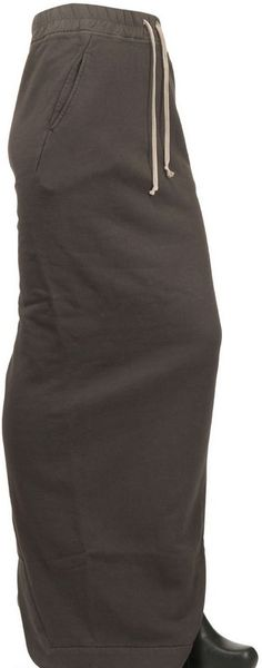 Shop for long skirts at dvlnpxiuf.ga Free Shipping. Free Returns. All the time.
