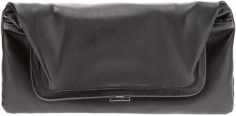 Maison Martin Margiela Small Shoulder Bag - Lyst