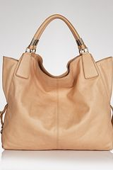 Rebecca Minkoff Shoulder Bag Oliver - Lyst