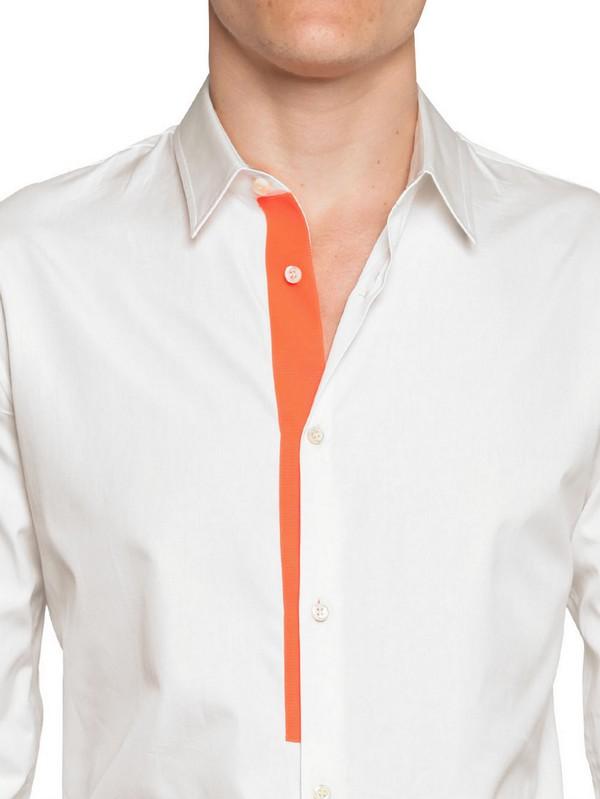 Shirts | isshirt.com - Part 392