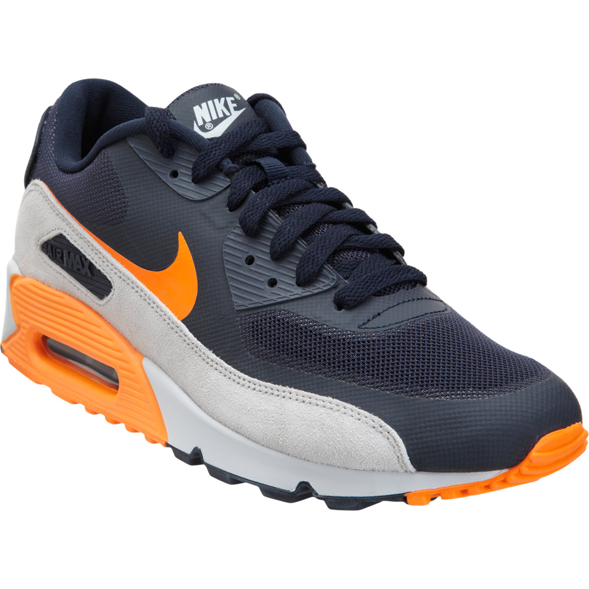 nike air max 90 hyperfuse new york