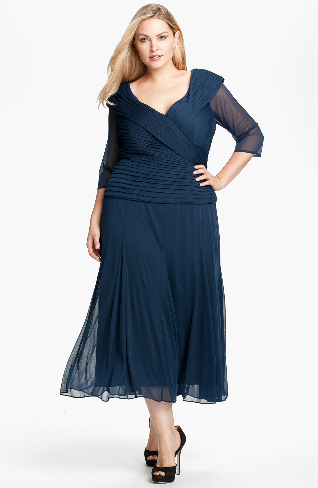 plus size dresses near me