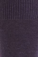 Calvin Klein Signature Socks in Purple for Men (dark purple heather) - Lyst