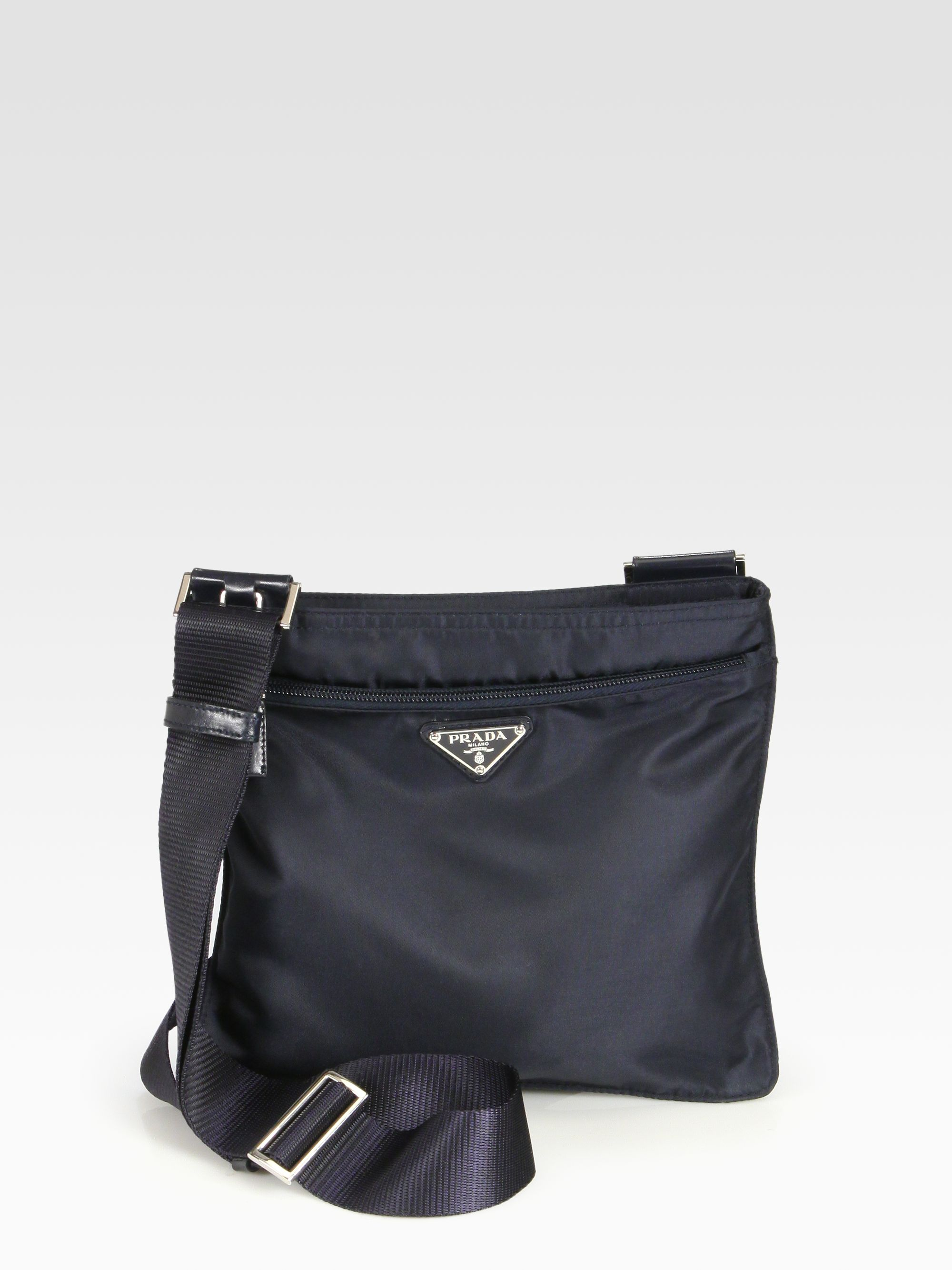 nylon prada handbags - prada messenger bag uk