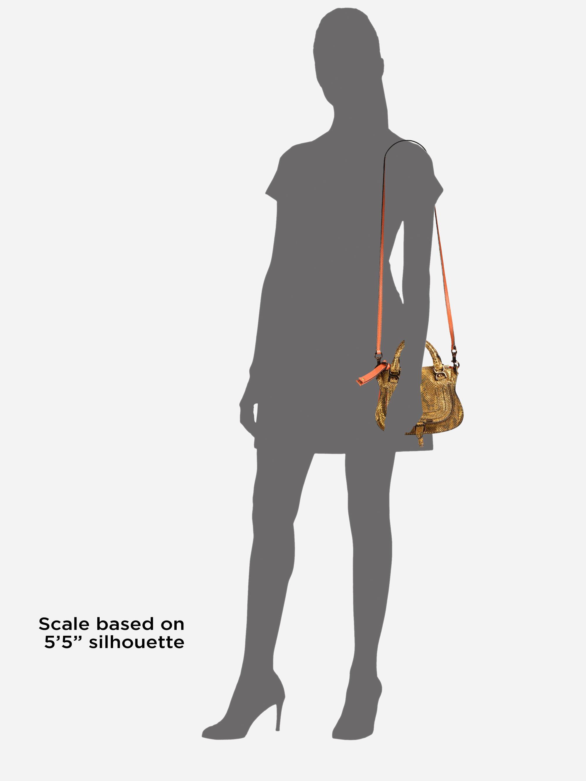 fake chloe handbags - chloe metallic marcie handle bag, white chloe bag