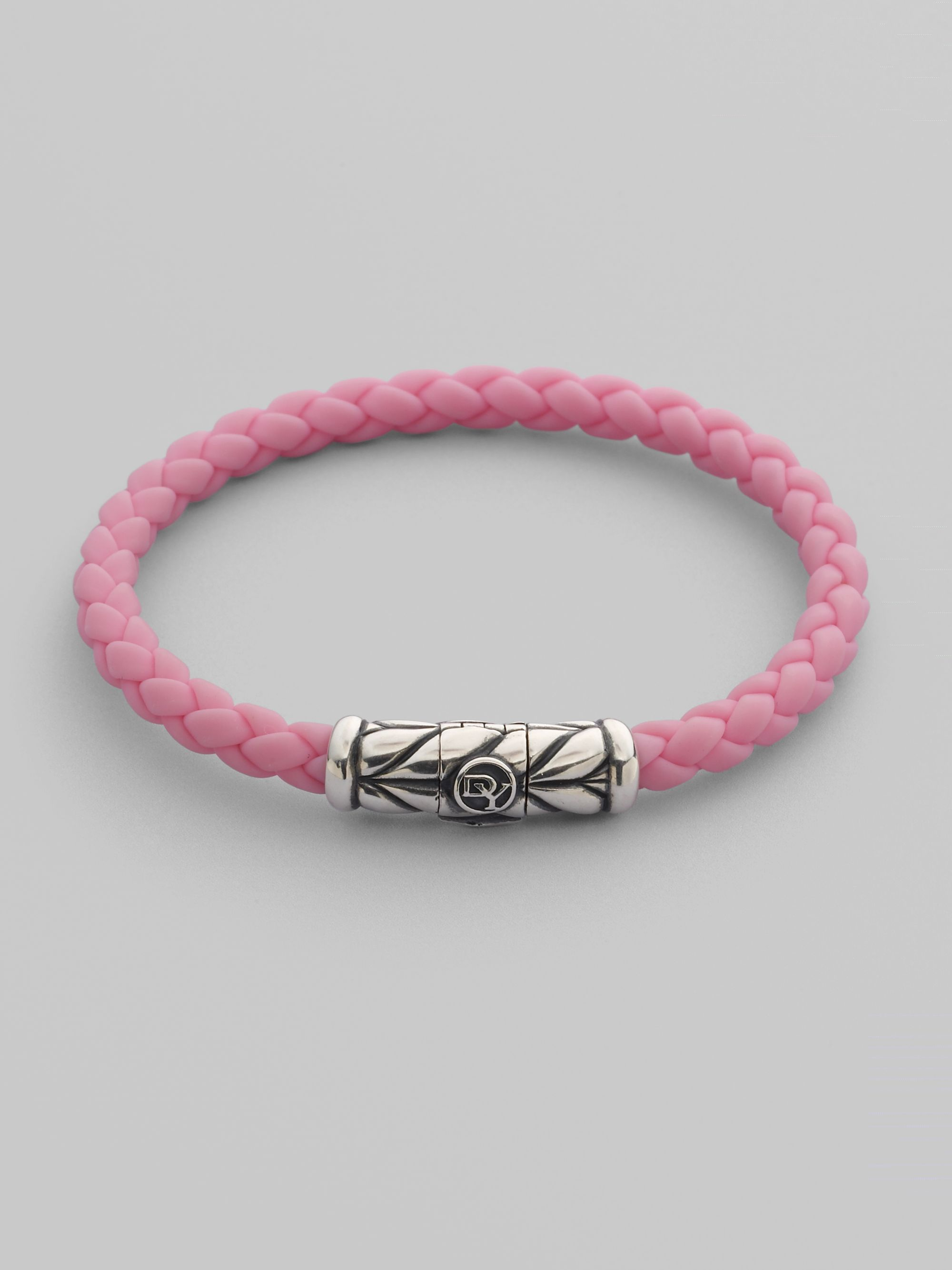 Remarkable, this pink breast cancer band bracelets version