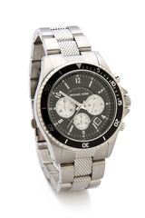 Michael Kors Mens Madison Watch - Lyst