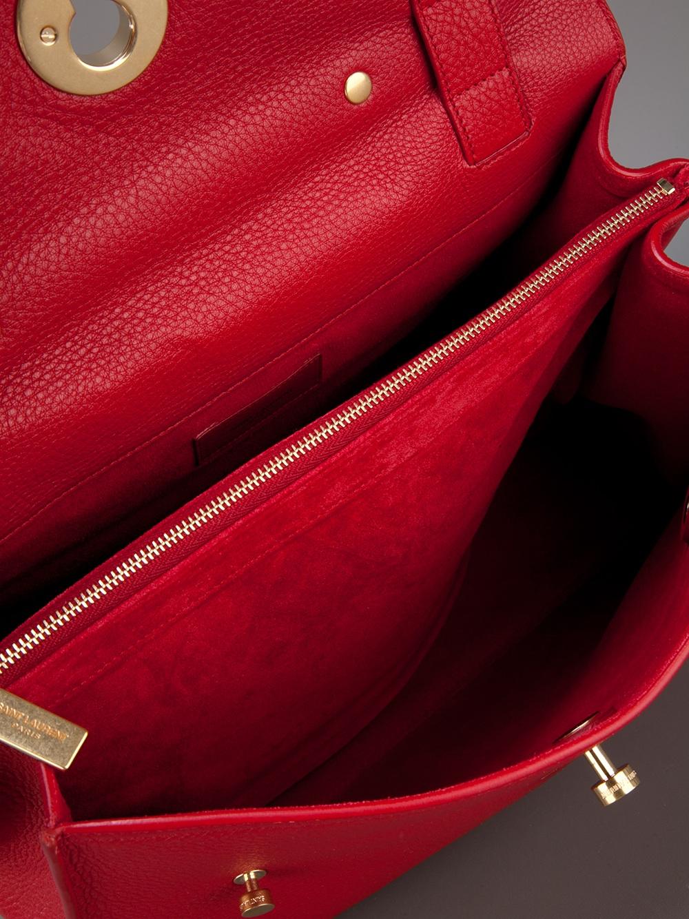 ysl clutch purse - yves saint laurent muse weekender tote, ysl chyc shoulder bag price