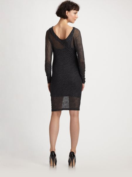 - elizabeth-and-james-charcoal-ava-ruched-dresscharcoal-product-1-5756043-123819034_large_flex