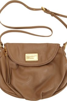 Marc By Marc Jacobs Classic Q Natasha Bag - Lyst
