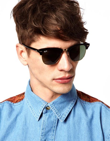 replica ray ban discount