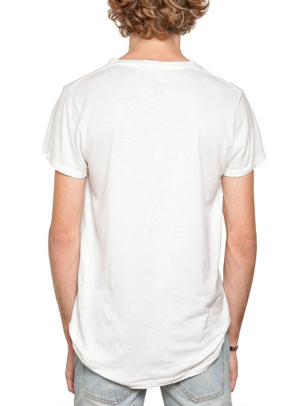 Check the cost of Three-Pack Cotton T-Shirts Balmain before obtain any store. You must to selected and acquired from reliable shop. Check specks, features and also other of Three-Pack Cotton T-Shirts Balmain that suit to suit your needs require. Check the price Three-Pack Cotton T .