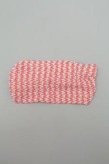 Missoni Headband - Lyst