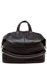 Givenchy Nightingale Large  - Lyst