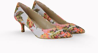 Stella McCartney Courts - Lyst