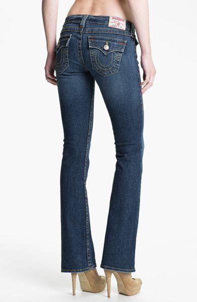 True Religion Billy Jeans Men
