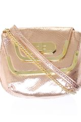 Nine West Clutch - Lyst