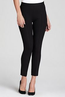 Moschino Cheap & Chic Pants Straight Leg - Lyst