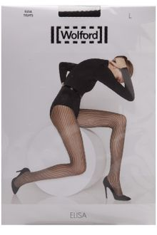 Wolford Tights - Lyst
