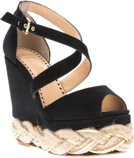 Shop Target for Wedges you will love at great low prices. Spend $35+ or use your REDcard & get free 2-day shipping on most items or same-day pick-up in store.