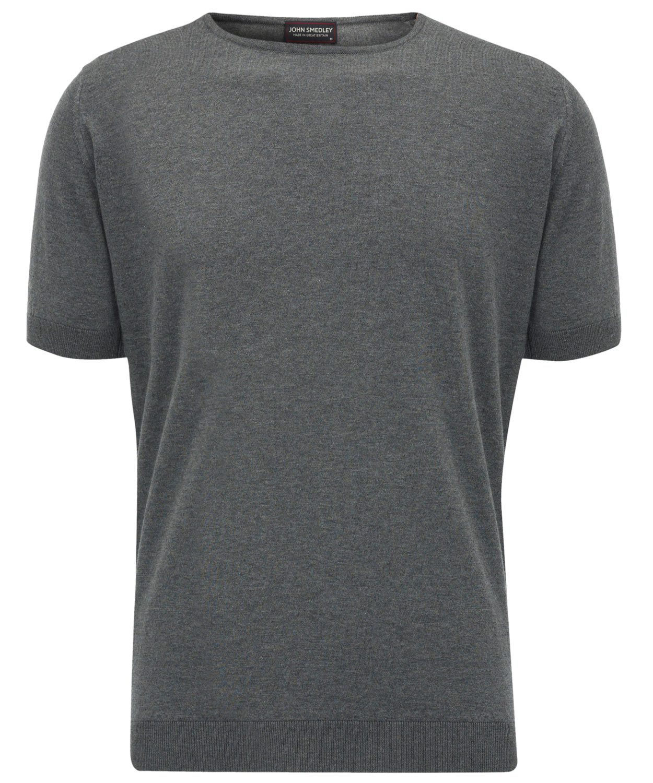 Nordstrom Mens Shirts