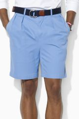 Polo Ralph Lauren Fairway Short - Lyst