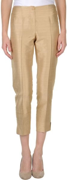 Funny Face Dress Pants - Lyst