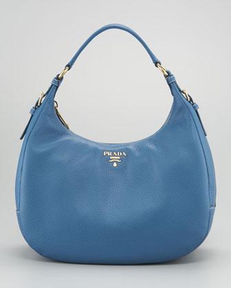 prada clutches - prada-cobalto-vitello-daino-ziptop-hobo-bag-product-1-5892720-203440741.jpeg