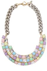 Anton Heunis Candy Store Collection Chains Necklace - Lyst