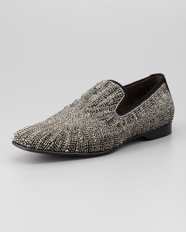 New Donald J Pliner Shoes For Men