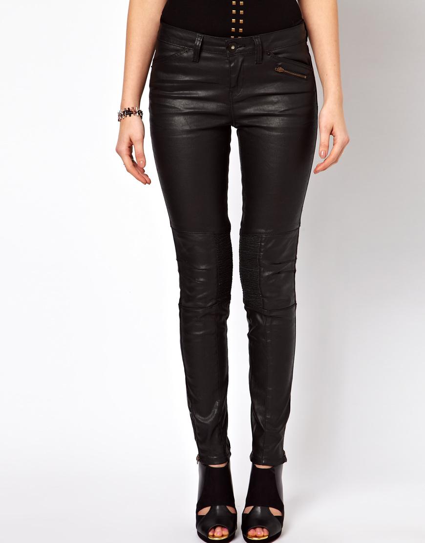 Cheap Womens True Religion Jeans