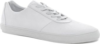 Supra Cuttler Low Trainers - Lyst