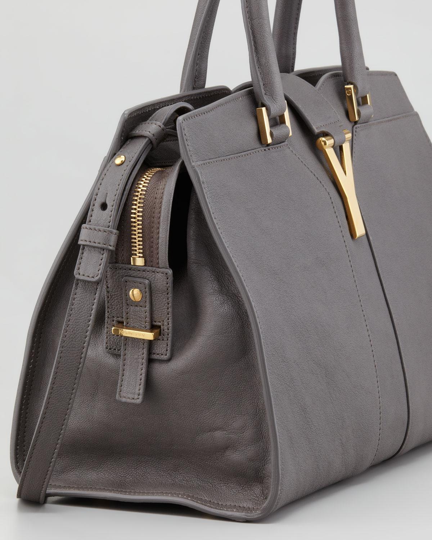 yves saint laurent tote bag yves saint laurent handbags sale. Black Bedroom Furniture Sets. Home Design Ideas