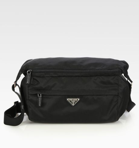 prda bag - Prada Mens Shoulder Bag �C Shoulder Travel Bag