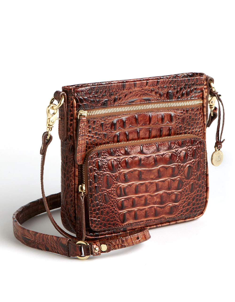 Shop Dillard's for your favorites handbags from Brahmin, Coach, MICHAEL Michael Kors, Dooney & Bourke, and Fossil. Designer purses including satchels, crossbody bags, clutches and wallets at Dillard's.