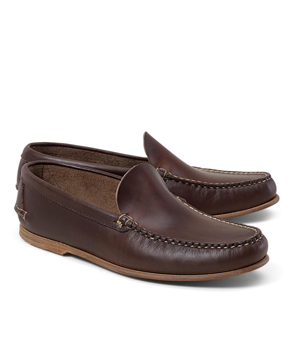 Rancourt Shoes Uk