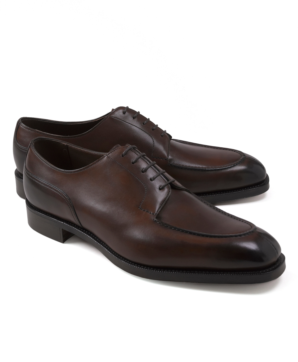 Edward Green Shoes Sale