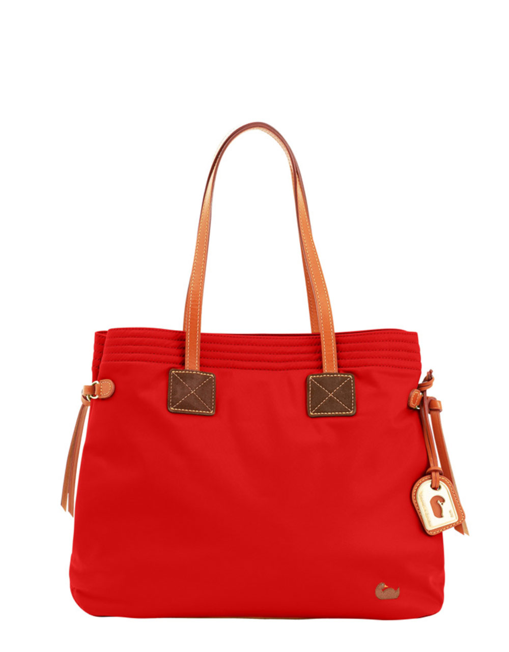 568370870 Dooney And Bourke Nylon Tote Bags | Stanford Center for Opportunity ...