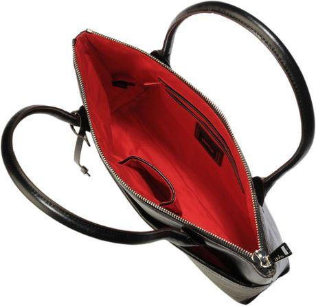 Hobo Venice Leather Paulina Shoulder Bag 66