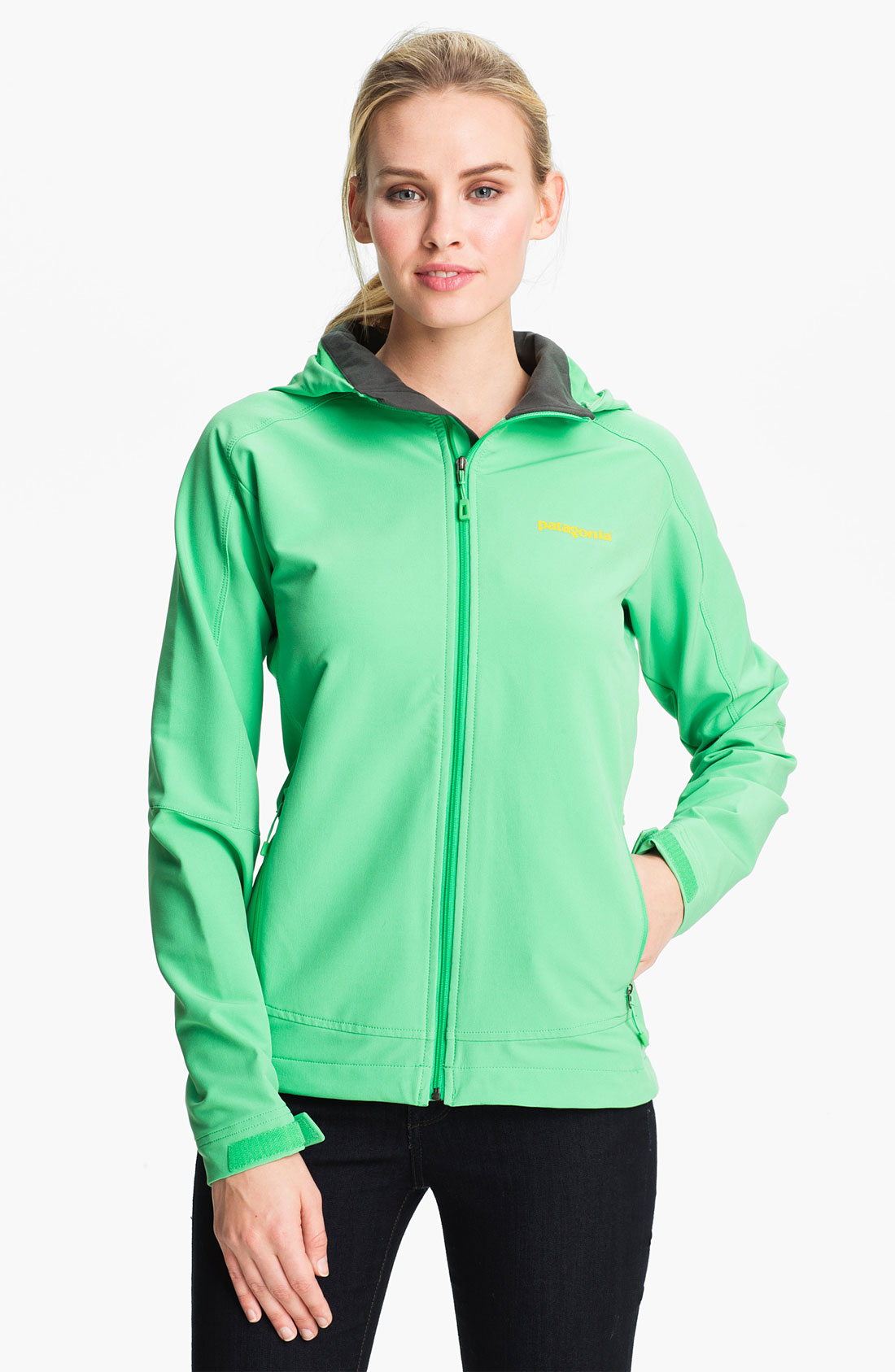 Patagonia Outdoor Clothing & Gear
