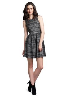 Plenty By Tracy Reese Lace Dress - Lyst