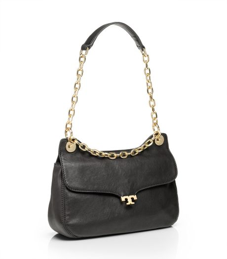 Megan Small Shoulder Bag 40