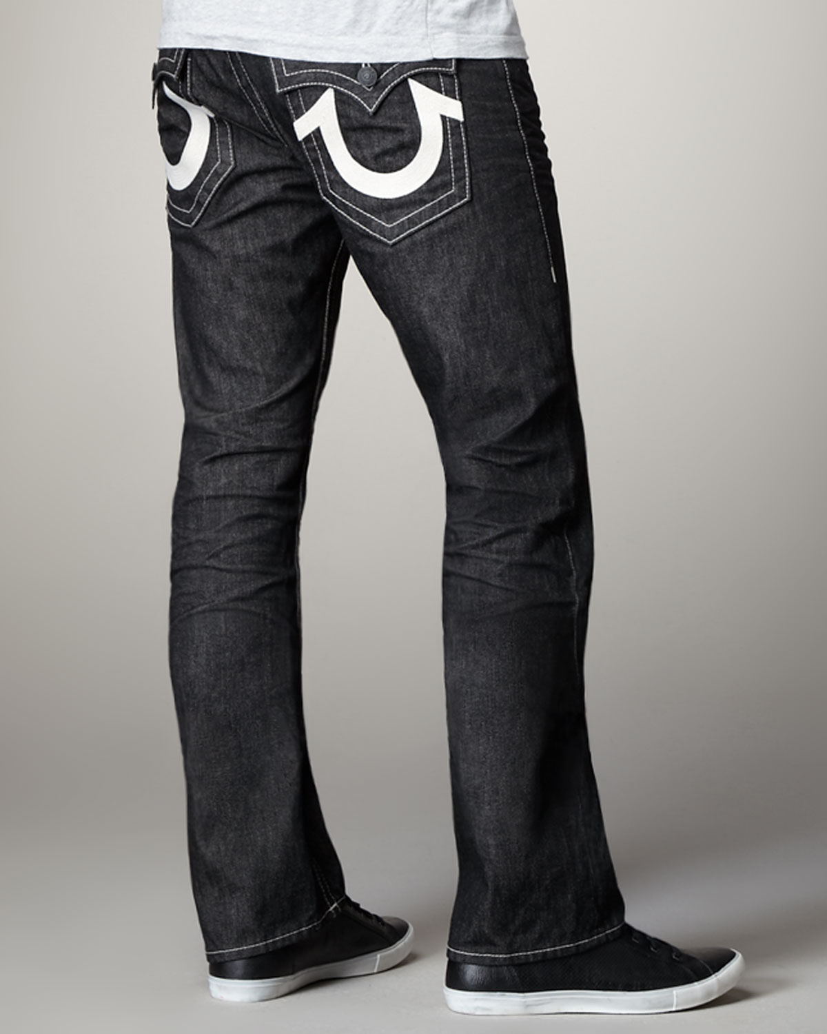 True Religion Jeans For Women Fashion