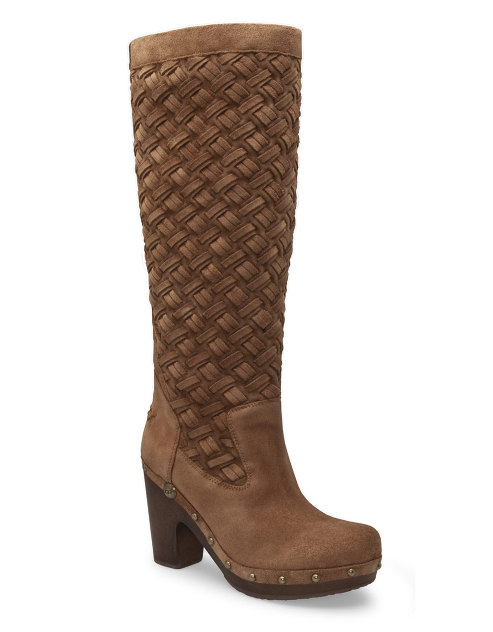 fashion ugg boots melbourne